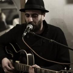 MUSICA. L'INTERVISTA A RICCARDO CERES, autore delle musiche di Perez. | Napoli, il cinema e altre mozzarella-stories