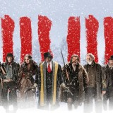 CINEMA. THE HATEFUL EIGHT, di Q. Tarantino | 8 grossi (e incazzati) indiani