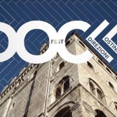 EVENTI. Il programma della terza edizione del Gubbio DOC Fest  | Una tre giorni all'insegna della cultura e del gusto