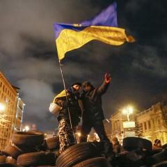 CINEMA. OLIVER STONE e la STORIA dell' Ucraina | A Taormina un documentario che farà discutere