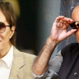 CINEMA. L'ADDIO A DUE PIONIERI DEL CINEMA MODERNO | addio a Cimino e Kiarostami