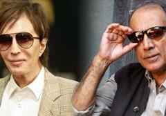 CINEMA. L'ADDIO A DUE PIONIERI DEL CINEMA MODERNO | addio a Cimino e Kiarostami