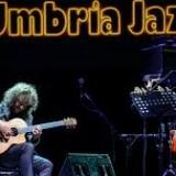 UMBRIA JAZZ. Pat Metheny e Ron Carter | Insieme nel nome del jazz.