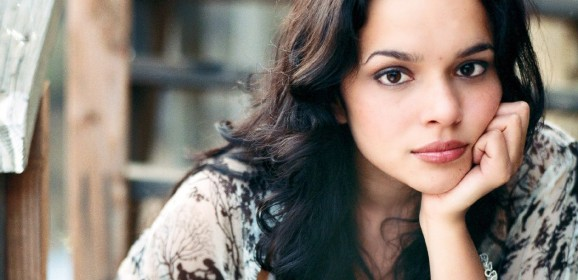 MUSICA. DAY BREAKS, di Norah Jones | Il ritorno di una grande performer