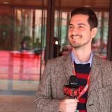 INTERVISTE. Due chiacchiere con Giorgio Viaro   La pigrizia dello spettatore moderno e di certa critica