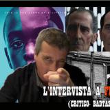 L'INTERVISTA A FRANCESCO ALO'   Nolan, Sorrentino e l'ultimo Malick mi irritano