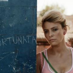 CINEMA. FORTUNATA, di S. Castellitto | L'eroina silenziosa di Castellitto